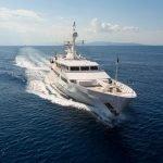 o-natalina-sun-yacht-pic_042