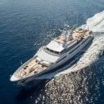 o-natalina-sun-yacht-pic_043