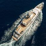 o-natalina-sun-yacht-pic_044