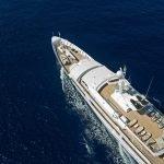 o-natalina-sun-yacht-pic_045