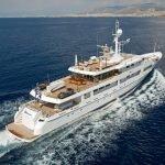 o-natalina-sun-yacht-pic_046