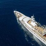 o-natalina-sun-yacht-pic_047