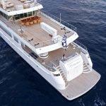 o-natalina-sun-yacht-pic_048