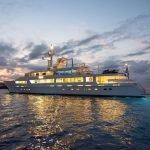 o-natalina-sun-yacht-pic_050