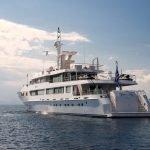 o-natalina-sun-yacht-pic_052