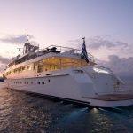 o-natalina-sun-yacht-pic_053