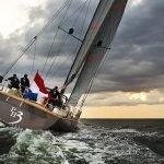 ph3-yacht-pic_009