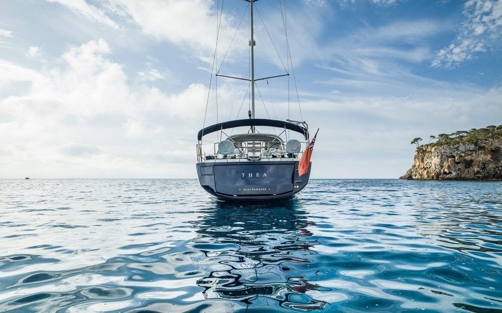 Speed dating southampton oceana