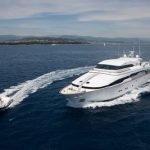 wheels-sun-yacht-pic_001