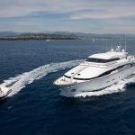 wheels-sun-yacht-pic_002