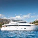 wheels-sun-yacht-pic_003