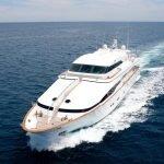 wheels-sun-yacht-pic_005