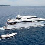 wheels-sun-yacht-pic_006