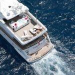 wheels-sun-yacht-pic_007