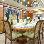 wheels-sun-yacht-pic_012