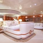 wheels-sun-yacht-pic_013