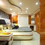 wheels-sun-yacht-pic_015