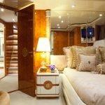 wheels-sun-yacht-pic_017
