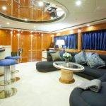 wheels-sun-yacht-pic_019