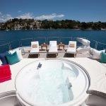 wheels-sun-yacht-pic_020