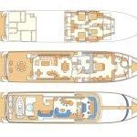 wheels-sun-yacht-pic_023