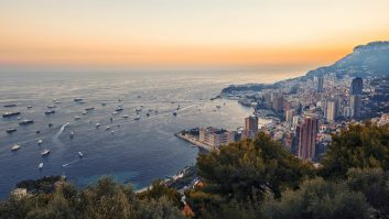 Which French Riviera yacht show is right for you?