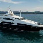barracuda-red-sea-yacht-22