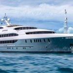 sovereign-yacht-42