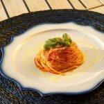 Lo Chef del Mrs Marietta Cube ci parla di cucina casalinga, bontà sarde e molto altro