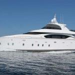 888-yacht-croatia-34