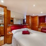 myself-yacht-012