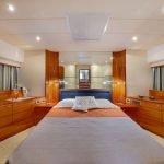 myself-yacht-026