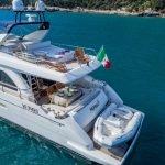 myself-yacht-061