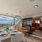 myself-yacht-069