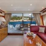 myself-yacht-074