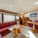 myself-yacht-075