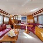 myself-yacht-076