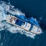 myself-yacht-097