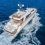 myself-yacht-102