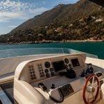 myself-yacht-125