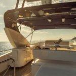 myself-yacht-131