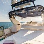 myself-yacht-143