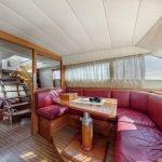 myself-yacht-145