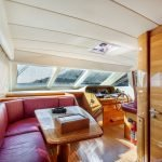 myself-yacht-146