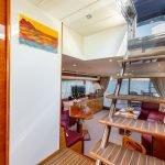 myself-yacht-147