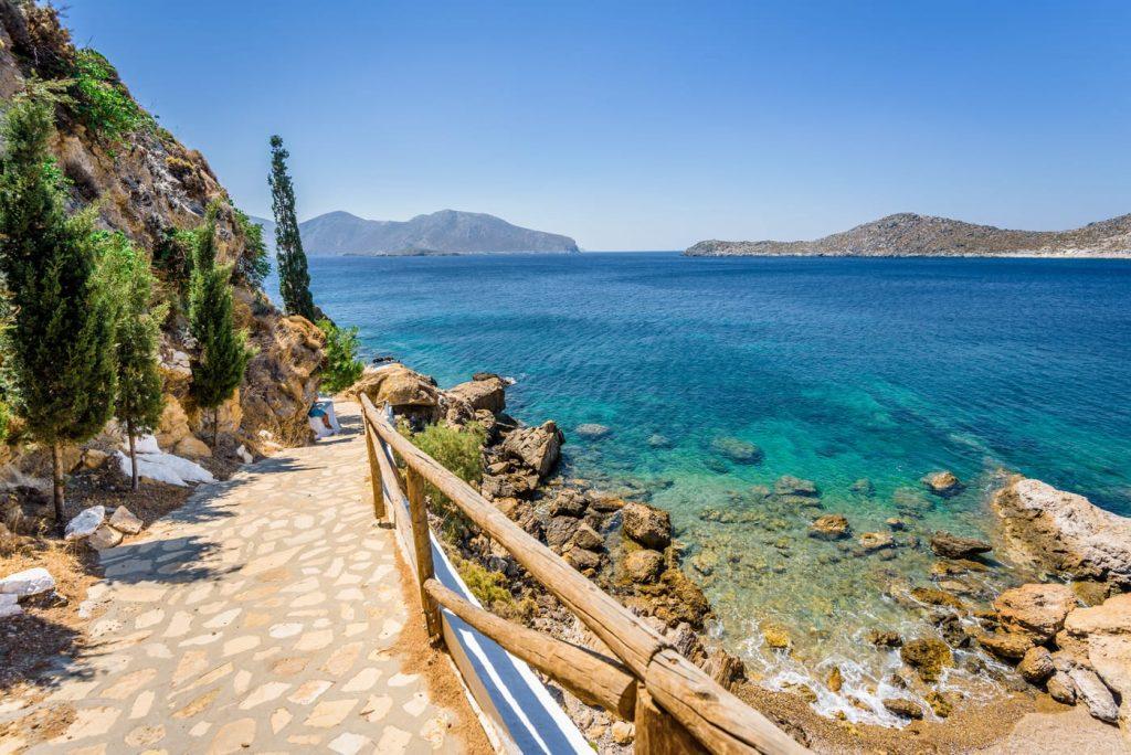 Kos-noleggio-yacht-grecia-dodecaneso