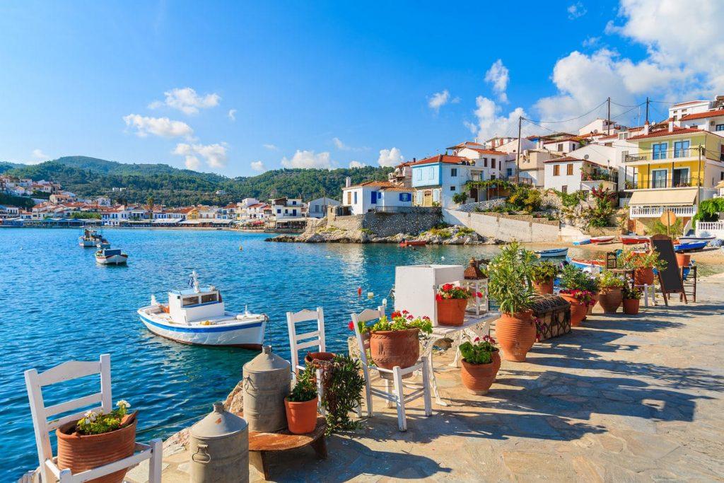 Patmos-noleggio-yacht-grecia-dodecaneso