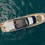 lucky-yacht-charter-05