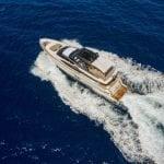 lucky-yacht-charter-07