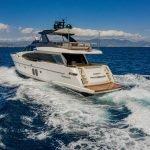 lucky-yacht-charter-08